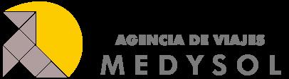 logo-medysol